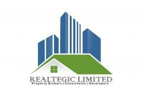 REALTEGIC LIMITED