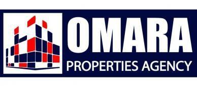 Listings by OMARA PROPERTIES AGENCY
