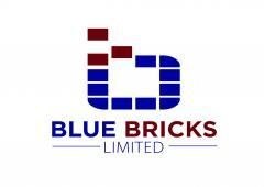 Listings by Blue Bricks Limited (BBL)