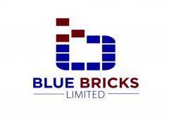 Blue Bricks Limited (BBL)