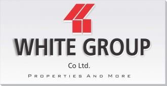Listings by White Group Company Ltd.