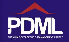 Listings by Premium Developers and Management Limited