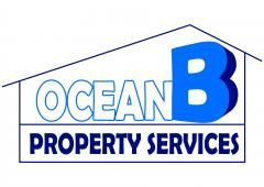 Listings by Oceans B Property Services