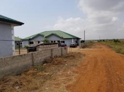 land for sale at PRAMPRAM. SPEACIAL PACKAGES  ATTACHED !!