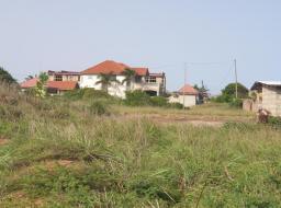 land for sale at PRAMPRAM.