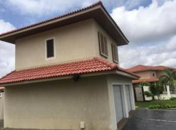 4 bedroom house for rent at Eastlegon trasacco