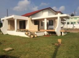4 bedroom house for rent at Roman Ridge