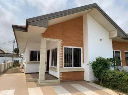 2 bedroom house for rent at Community 25