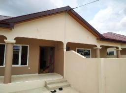 3 bedroom house for sale at Oyarifa Teiman