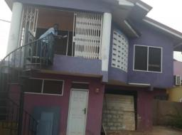 2 bedroom apartment for rent at Spintex
