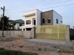 4 bedroom house for sale at Tantra