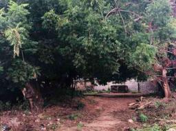 land for sale at Martey Tsuru