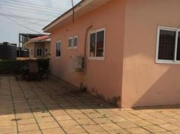 3 bedroom furnished house for sale at Community 25