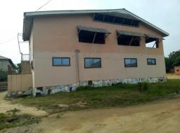 warehouse for sale at Tema Michel camp