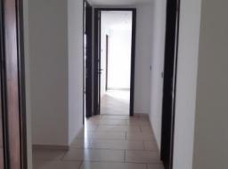 3 bedroom apartment for rent at Villagio