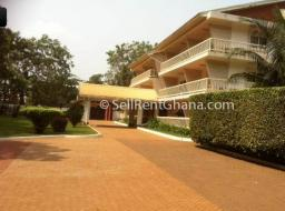 2 bedroom apartment for rent at East Airport