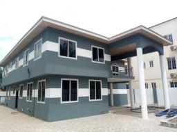 3 bedroom house for rent at Accra