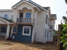7 bedroom house for sale at Pokuase