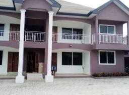2 bedroom apartment for rent at Eastlegon