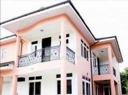 3 bedroom townhouse for rent at Ridge