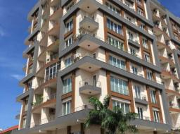 3 bedroom apartment for sale at Roman Ridge