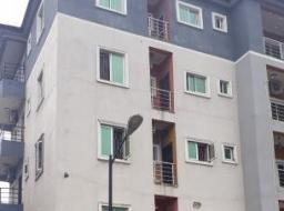 3 bedroom apartment for sale at West Airport