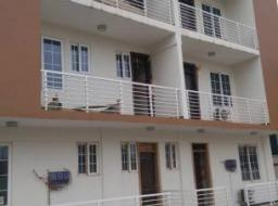 2 bedroom apartment for rent at Manet junction off spintex road