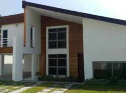 4 bedroom house for rent at parakuo estate