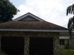 2 bedroom house for rent at Airport Hills
