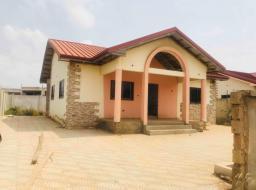 2 bedroom house for sale at East Legon Hills