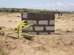 serviced land for sale at DOUBLE SLASH DOWN PRICES ON LANDS