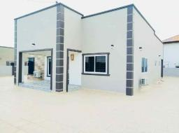3 bedroom house for sale at Spintex Batsonaa