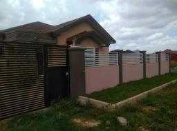 3 bedroom house for sale at Ashongman Estate