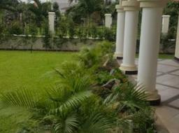 3 bedroom furnished house for rent at Trasacco