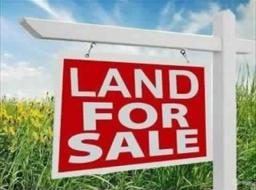 serviced land for sale at Kasoa Afaakor