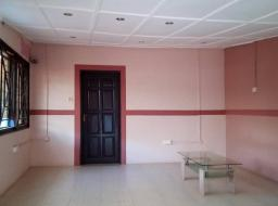 3 bedroom house for sale at Kaneshie