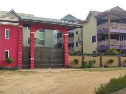2 bedroom apartment for rent at EAST LEGON Apartments for Rent