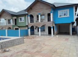 5 bedroom house for sale at Tantra