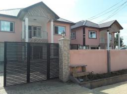 5 bedroom house for sale at Ofankor