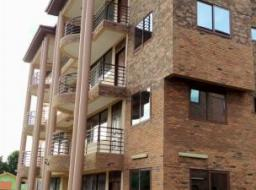 2 bedroom apartment for rent at NORTH LEGON