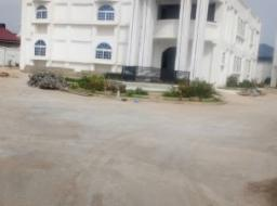 5 bedroom house for sale at Tema community 12