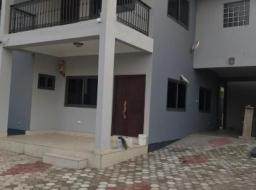 3 bedroom house for rent at Dome
