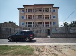 2 room commercial space for sale at Spintex