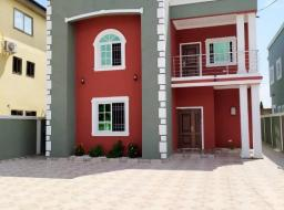 3 bedroom house for sale at NORTH LEGON