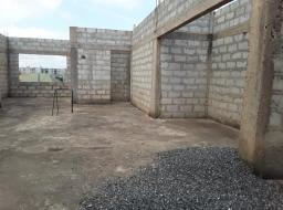 24 bedroom house for sale at Spintex
