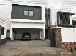 4 bedroom house for sale at Tse Addo