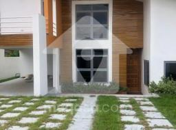 4 bedroom house for rent at Paraku Estates