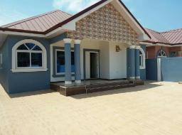 3 bedroom house for sale at Spintex coastal