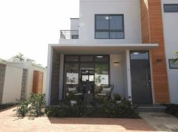 2 bedroom house for rent at Adenta