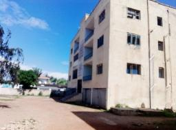 6 bedroom apartment for sale at Osu